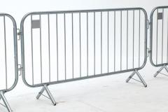 ncg_barrier..www_.ncgcorporate.com_