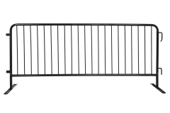 ncg_barrier.www_.ncgcorporate.com_