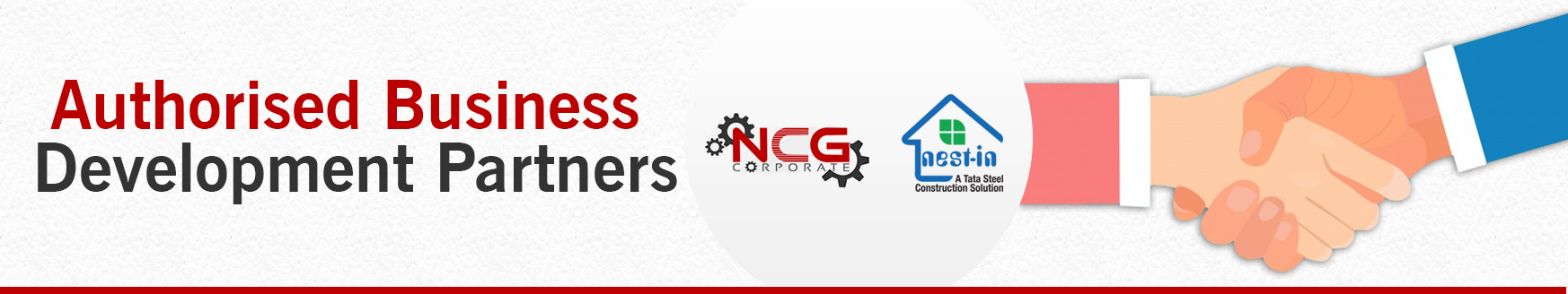 Ncgcorporate Steel Construction Solutions